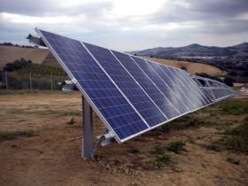 installazione_pannelli_fotovoltaici